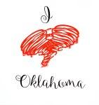 I <3 Oklahoma